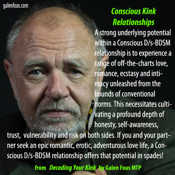 conscious.kink.relationships