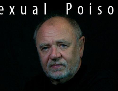Sexual Poison